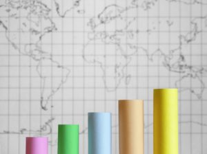 world-economic-growth-1238527